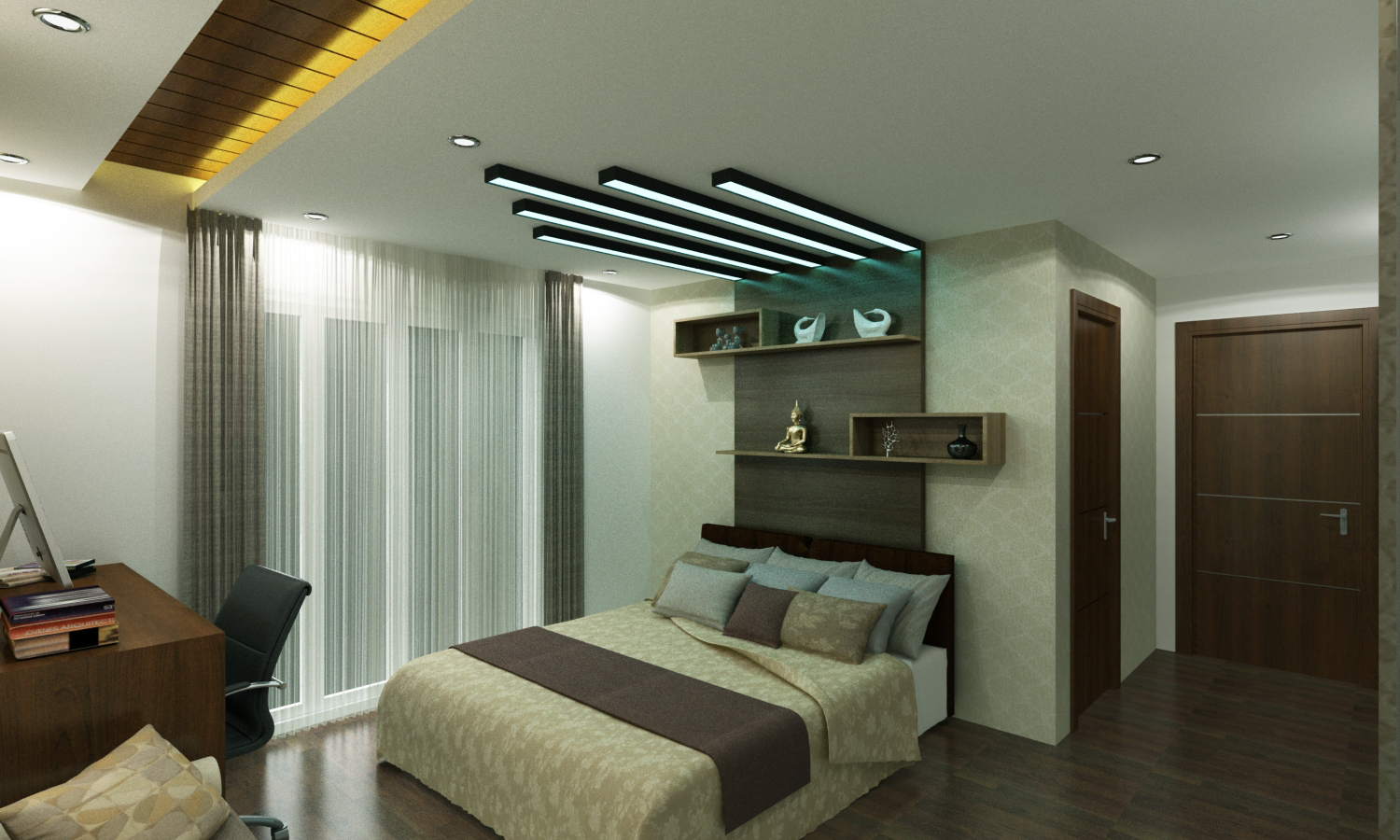 Best interior designers in hyderabad best interior for Apartment interior design hyderabad