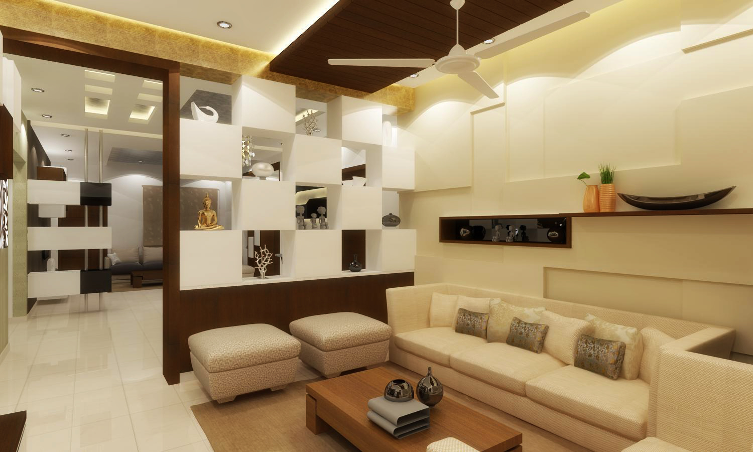 fedisa interior best interiors leading interior best interior designers Best Interior u0026 Furniture