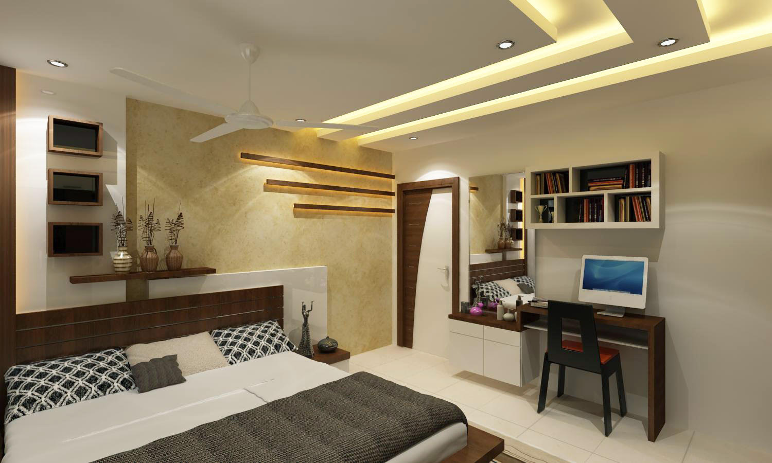 Best Interior Designers In Hyderabad Best Interior